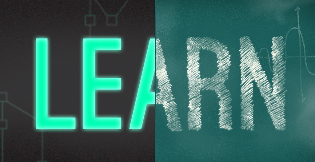 E3-82-B9-E3-82-AF-E3-83-AA-E3-83-BC-E3-83-B3-E3-82-B7-E3-83-A7-E3-83-83-E3-83-88-2B2014-09-15-2B8.47.47