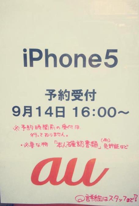E3-83-92-E3-82-9A-E3-82-AF-E3-83-81-E3-83-A3-20