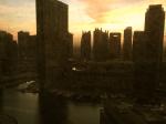 スクリーンショット 2015-01-21 7.10.40