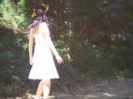 スクリーンショット 2015-01-08 22.49.10