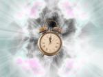 スクリーンショット 2015-02-13 10.44.11