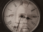 スクリーンショット 2015-02-27 14.56.36