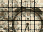 スクリーンショット 2015-03-28 16.05.58