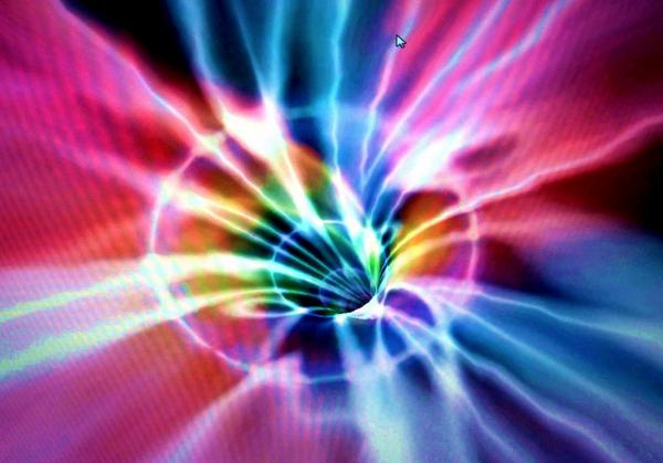 スクリーンショット 2015-04-02 12.40.17