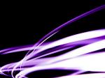 スクリーンショット 2015-06-23 8.37.59