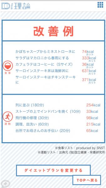スクリーンショット 2015-07-03 11.09.33