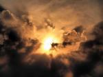 スクリーンショット 2015-09-22 7.02.48