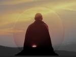 スクリーンショット 2015-12-20 11.08.58