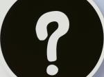 スクリーンショット 2016-08-02 17.49.46