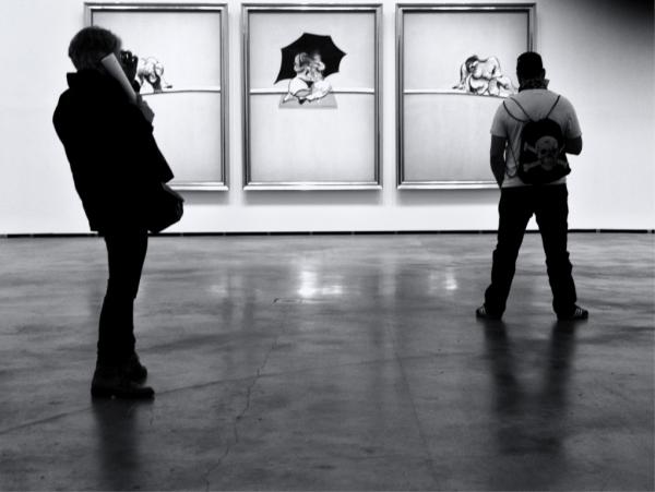 森政弘氏の退歩を学べ――ロボット博士の仏教的省察の書評 | 徳本昌大の ...